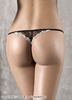 porrfillm plus size underkläder