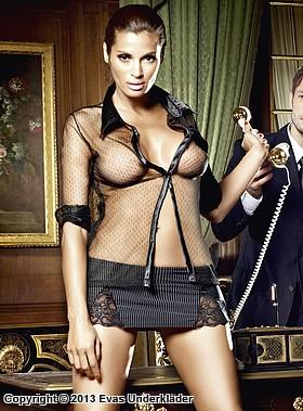 sexiga underkläder billigt sexi porno