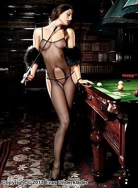 sexiga underkläder plus size singlar på nätet
