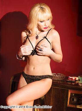 sexiga underkläder set gratis-6se