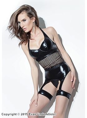 sexiga underkläder set video xxx