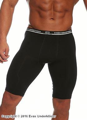 underkläder rea sexiga kalsonger för män