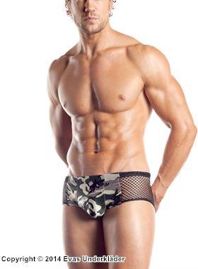 massage kiruna sexiga underkläder för män
