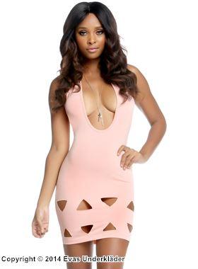 escort rosa sidorna plus size underkläder