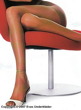 trosor utan gren sexiga amatörbilder