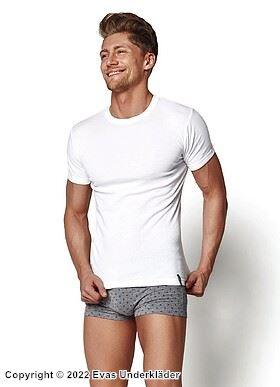 billiga sexiga kläder thaimassage med he