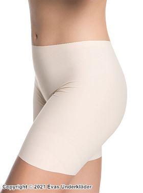 plus size underkläder datingsida