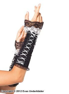 sexiga underkläder rea thaimassage handen