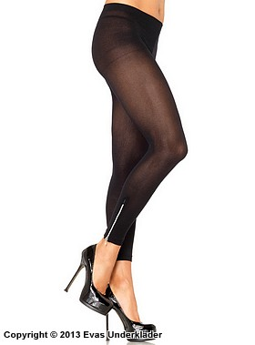 billig escort stockholm latex leggings
