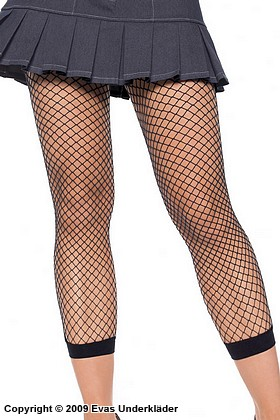 escort skaraborg sexiga leggings
