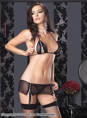 minikjol köpa sexiga underkläder