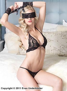 sexiga underkläder set sex video