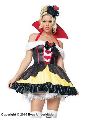 Upp kjolen mzanzi svart skolflicka abstract thinking