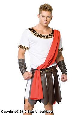 Caesarkostym