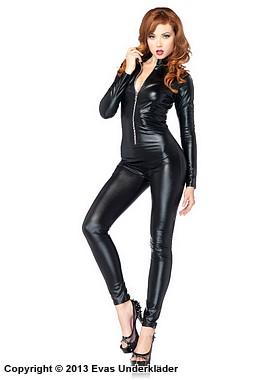 webbplats lady kostym i Göteborg