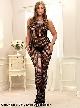 plus size underkläder på nätet