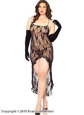thaimassage årsta plus size underkläder
