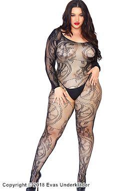 sexiga underkläder stora storlekar xxnx