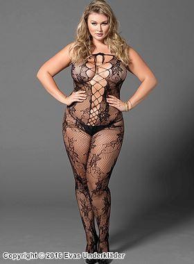sexiga underkläder plus size eskorttjej