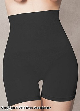 Formande shorts