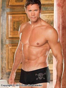 sexiga underkläder xxl malee thai massage