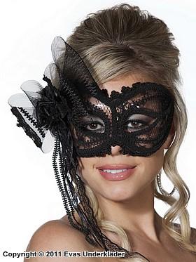 sexiga halloween kostymer nät dejting