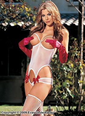 köpa sexiga underkläder dejtingsajt
