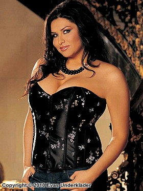 sexiga kläder stora storlekar porriga underkläder