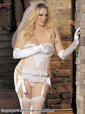sexiga underkläder stockholm sexiga underkläder plus size