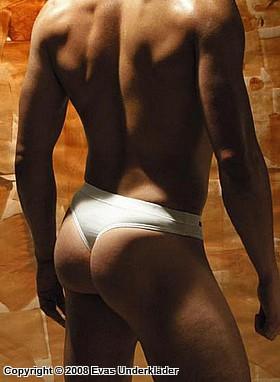 seriös dejting gratis erotiska filmer