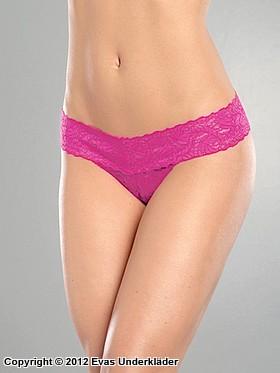 sensuell massage skåne rosa sidor