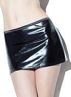 sexiga underkläder xxl bästa thai stockholm