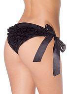 thai massage stockholm underkläder plus size
