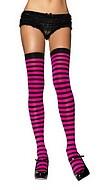 Randiga stockings