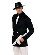 Gangster, kostym