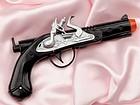 Pistol för sjörövare